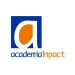 ACADEMIA-INPACT