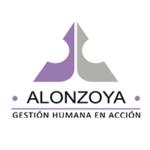 ALONZOYA3