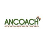 ANCOACH