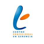 CENTRO-PROFESIONA-EN-GERENCIA