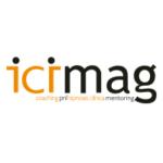 ICIMAG