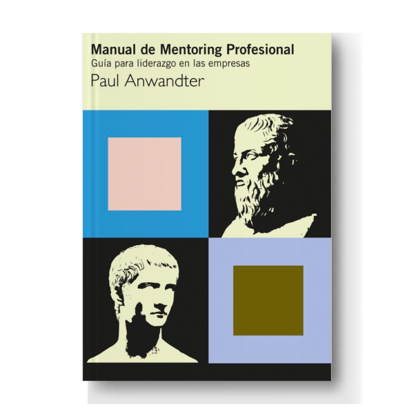 Paul_libros-frente_manual-de-mentoring-profesinal-600x600