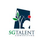 SG-TALENT