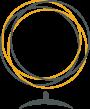 logo-trans